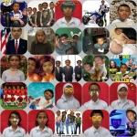 album's