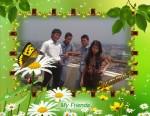 loonapix_27657364