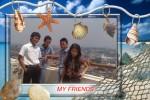 loonapix_27657569